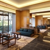 <2021年最新版>訳ありお得プランがあるホテル@京都をまとめてみました!
