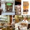 【トゥロンが1番美味しくて有名で歴史あるお店】バルセロナ 2018年最新情報