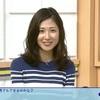 「ニュースチェック11」10月7日(金)放送分の感想