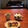 今日の夕ごはん-【茶碗蒸し】深フライパンで手軽に。