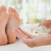 Aroma Therapy Massage - Relaxation With Aromatherapy