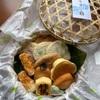 【桂馬蒲鉾商店(けいまかまぼこ)】広島・尾道のお土産&お取り寄せ
