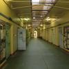アデレード監獄