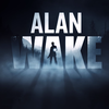 Control Clear / Alan Wake Day1
