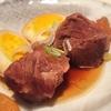 上野御徒町の焼酎居酒屋「金魚」は毎日15時から営業中!映画前後の腹ごしらえにもピッタリ