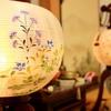 7月15日は「盆・盂蘭盆会」~馬さんと牛さんを作る意味は?(*´▽`*)~