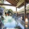 新潟県の月岡温泉でランチ付きの日帰りプランを楽しめる温泉宿3選!カップルにおすすめ!