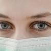 女性の医者や官僚が増えるメリット