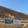 大室山のリフトに乗ってきた【伊豆】【伊東】おすすめ観光スポット