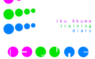 paraokaさん 空色のおすすめだいたい 10曲+10曲 まとめ。