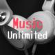 【Music Unlimited】プライム会員の音楽サービスおススメ利用方法