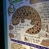 【旅行記】湯原温泉郷①:町じゅうにあふれる名湯とはんざき