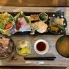 燕市の「和食カフェえん」でランチを食べてきた~本格和食ランチと絶品ブレンドコーヒーが魅力~