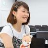 第44回「私の一部」小池杏芳さん