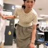 桑子真帆アナウンサー出演番組情報(6月26日~7月3日)※追記あり