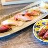 STEM Japanese Eatery バンクーバーレストランアワード受賞レストラン