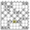 反省会(190628)