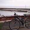 一生バイクを楽しむために自転車(MTB)トレーニング開始です!