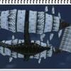 Arche Age 飛行船を見つけた! ※ちょっとグロい写真もあるよ