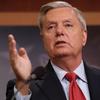 米朝会談失敗なら軍事オプションも、と共和党議員が発言
