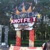 2014/11/15 Knotfest Japan 2014(Crossfaith、Lamb of God、Papa Roach、Limp Bizkit、Slipknot) @ 幕張メッセ