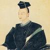 日本史から学べる教訓 vol.22 田沼意次【節約と投資どっちが大切か】