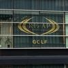 RIZAP GOLFのゴルフ力診断を体験!良い刺激になりました。その内容は?