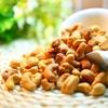 コーヒーはナッツと食べるとダイエット効果がある?!コーヒーとナッツの相性