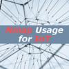 IoT 機器調査向けの Nmap オプション
