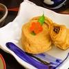 【オススメ5店】日光・鹿沼(栃木)にある喫茶店が人気のお店