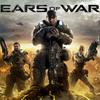 【TPS】Gears of War 3 レビュー(Xbox 360)