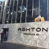 【第2期販売開始】プロンポンの閑静な日本人エリアの高級レジデンス『Ashton Residence 41』