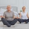 実録!緊急事態宣言開け、高齢者施設の現状 ~運動をしないと体や脳はどうなる?~