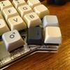 QMK Firmware で Raise/Lower と変換/無変換を同じキーに割り当てる
