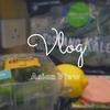 【香港vlog】実は初めて?ワタシってこんな人の自己紹介