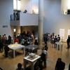 ル・コルビュジエ 絵画から建築へ―ピュリスムの時代@国立西洋美術館