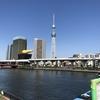 東京遠征2018夏場所 1日目