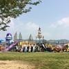 【津久見へお出かけ】つくみん公園からの~ぎょろっけコースがオススメ!