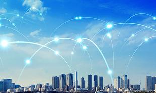 IoTを実現する通信の特性