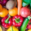 コレステロールを二ヶ月で正常値まで下げた食事改善とその他の変化を紹介