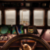 """船乗り用語:Port,Starboardとは? 上級階級 """"posh""""の語源は船⁉"""