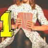 1人で映画館に行くメリット3選。孤独じゃなくて自由