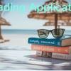 英語の速読を鍛えられるアプリ3選【勉強法も解説!】
