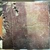 # Brian Eno / APOLLO - 無音だった月面着陸のサウンドトラック