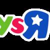 トイザらスは「au PAY(auペイ)」がお得!関連・節約情報を公開!