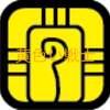 キンナンバー96黄色い戦士 黄色い人音5の一日です。