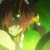 【Fate/Apocrypha(フェイト アポクリファ)】フランちゃんが…(絶望)  第10話感想【2017年夏アニメ】