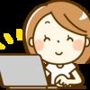 初心者のブログで成果を伸ばすための画像の有効的な使い方3選
