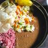 胃腸が弱い日本人がベジタリアンになるメリット&デメリット