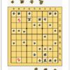 実践詰将棋⑬ 5手詰め